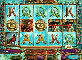 Hill играть бесплатно игровой автомат pirates treasures ставках онлайн