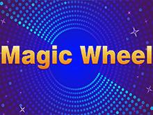 Magic Wheel